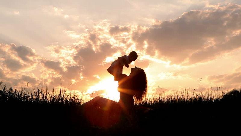 O sol atua na ativação da vitamina D na formação do feto