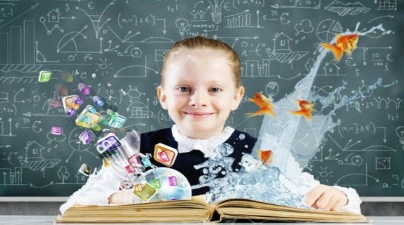 Como saber se meu filho é inteligente ou super dotado