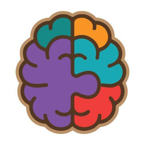 Big Cérebro Brinquedos